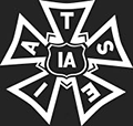 IATSE Hurricane Irma Relief Efforts