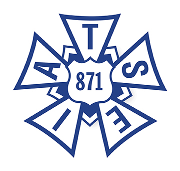 Local 871 contributes to IATSE Hurricane Relief