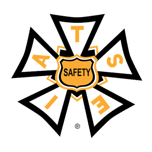 IATSE Launches Safety App